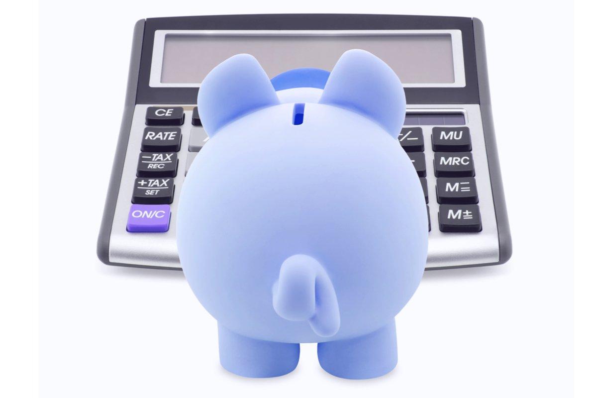 夫が独立・起業した!「保険と税金」負担増はどのくらいか