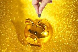 「お金が好き」はお金が集まりやすい? 貯金が得意な人がしている貯蓄術