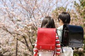 子育ては都会と田舎どちらを選ぶ? それぞれのメリット、デメリット