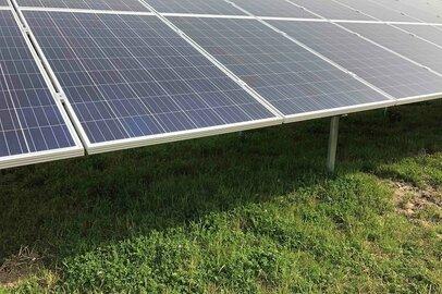 サラリーマンや個人投資家でも手が届く太陽光発電投資とは