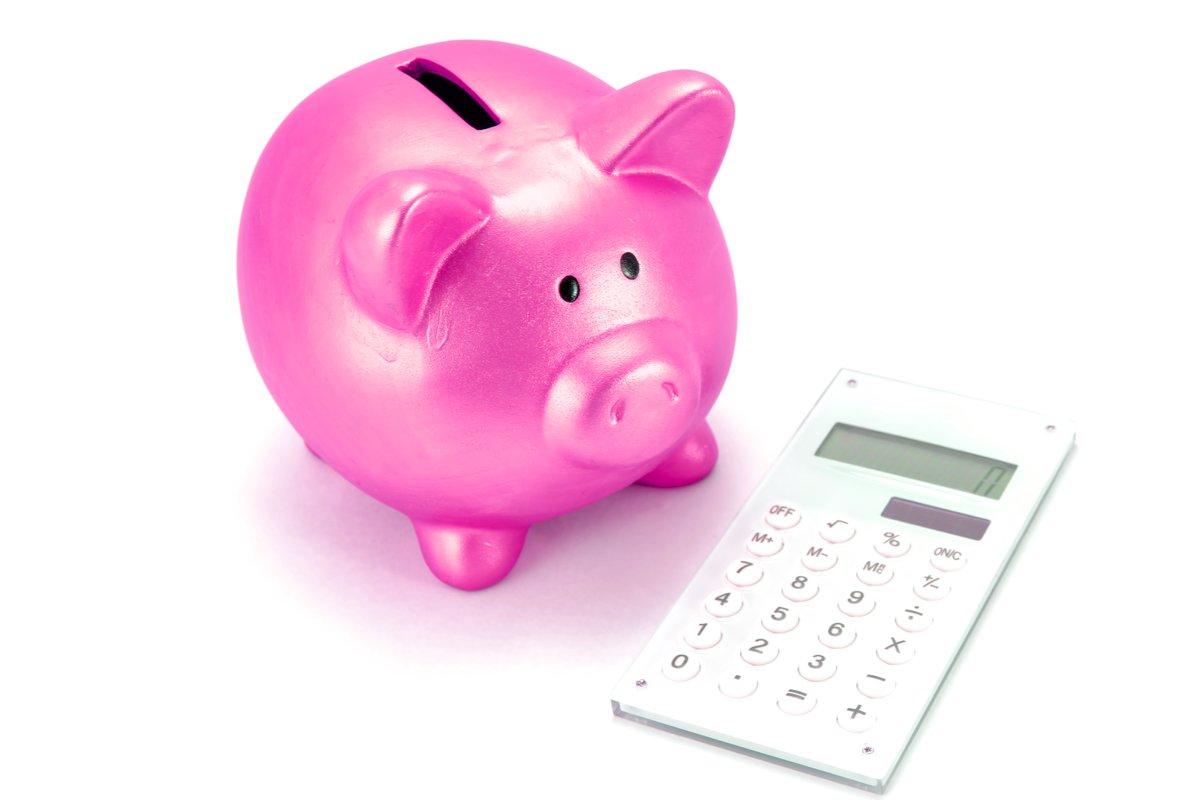 年金受給の「繰下げ・繰上げ」実際選ぶ人は何割いるか