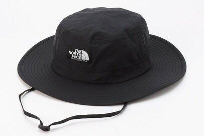 街でも映えるアウトドアな帽子。今年かぶりたい機能派4品