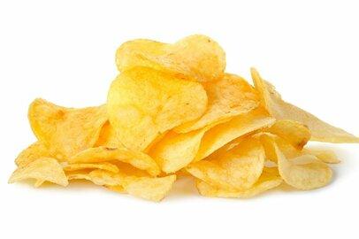 それでも人はポテトチップスを食べる〜シュリンクフレーションの時代