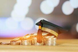 いよいよ新学期!子供ひとりの教育費と小遣い費の基準額