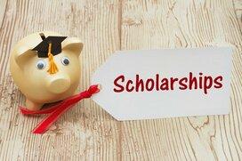 大学進学を考える夏から奨学金を考えるなら、高3からじゃ遅すぎる!?