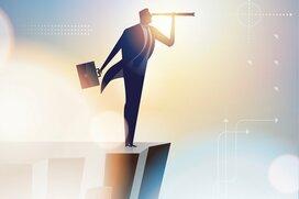 「2つの力」が収入を増やす?ビジネスの成功者から学ぶ、お金持ちに近づくヒントとは