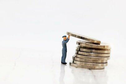 資産の形成から活用へ〜超高齢社会の「資産取り崩し」を考える