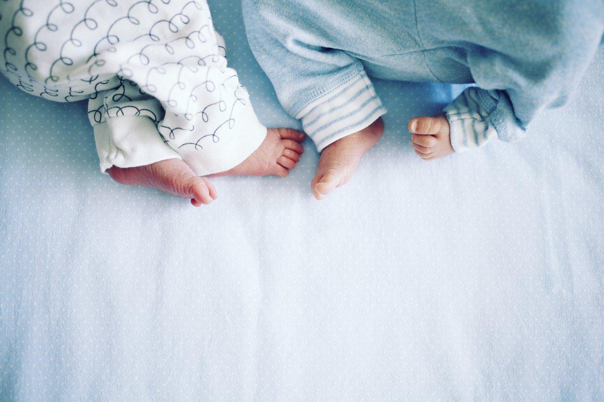 双子&年子は驚異の世界!?東出昌大の不倫に怒る子育てママたちの心理