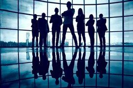 リーダーに求められる役割や心構えとは?マネージャーとの違いは何?
