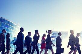 若者は入社した人気の大企業をなぜ3年で辞めていったのか