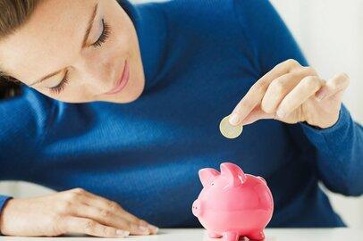 毎月10万円貯められる人は何をやってるの? 節約とお金を増やすコツとは