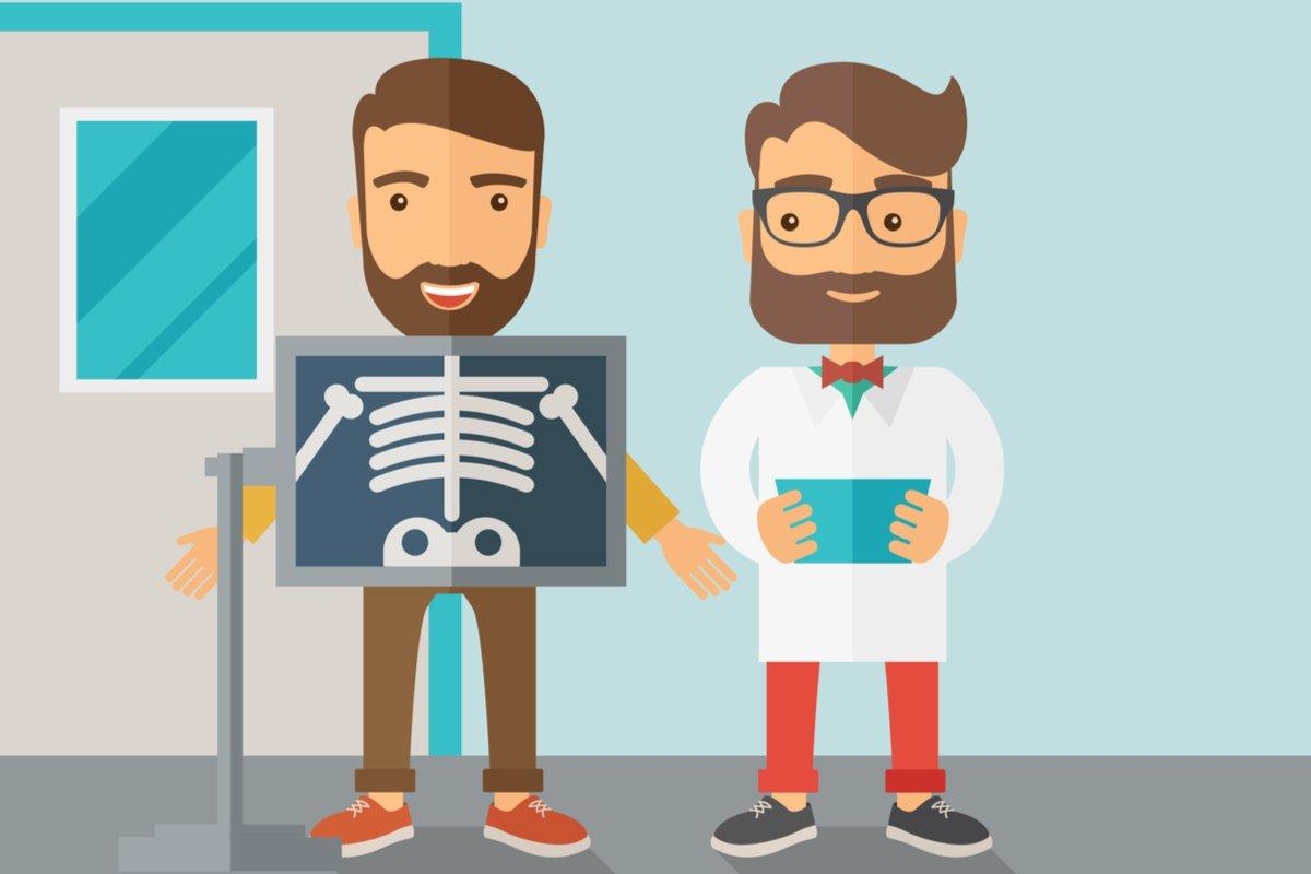 健康診断を「受けない」理由、年齢や職業でちがいはあるか?