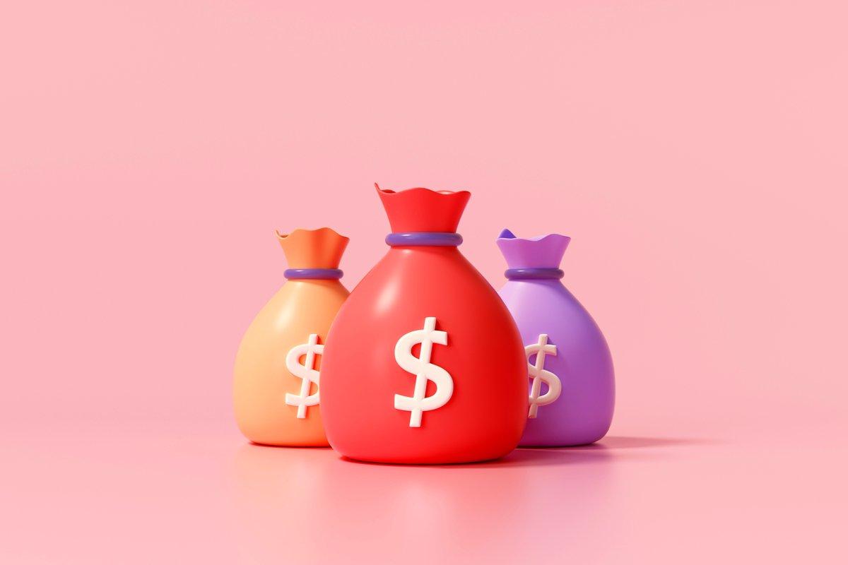 会社員退職金「大企業」と「中小企業」の差はどれほどか