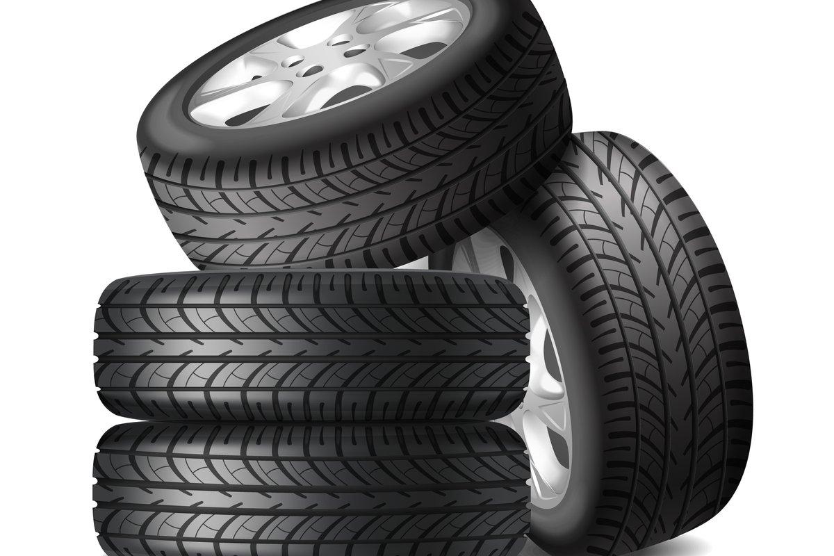 タイヤを選ぶときのコツとは?押さえておきたいポイントを解説!