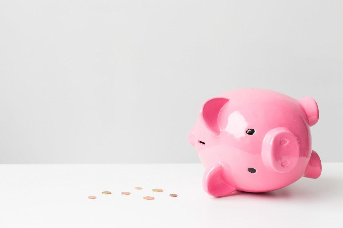 節約しても資産形成に結びつかない!? まずやるべきは積立投資である理由