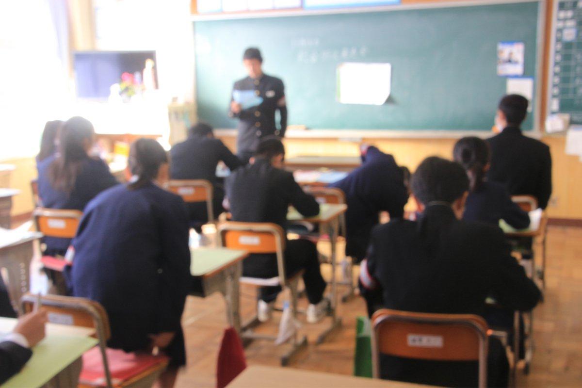3年間で250万円の差!?「私立中学校」VS「公立中学校」3つの違い