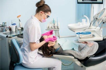 女性の歯科衛生士の給料はどのくらいか