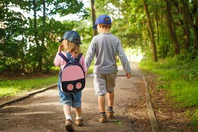 ママたちのメジャーな悩み、上の子イライラ症候群…優しくなるには?