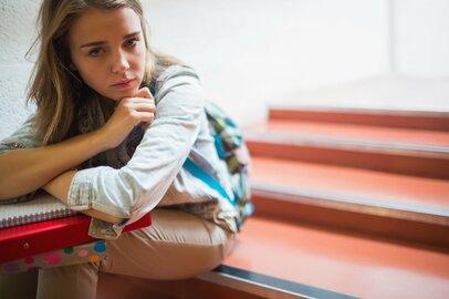 3人に1人の大学生が奨学金利用者?いま大学で何が起きているのか