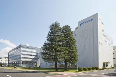 富士電機、21年度は半導体に410億円を投資。売上高は10%増を計画