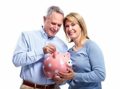 老後が不安な人が続出中!「70歳の平均貯蓄額」から今後の資産形成を考えよう