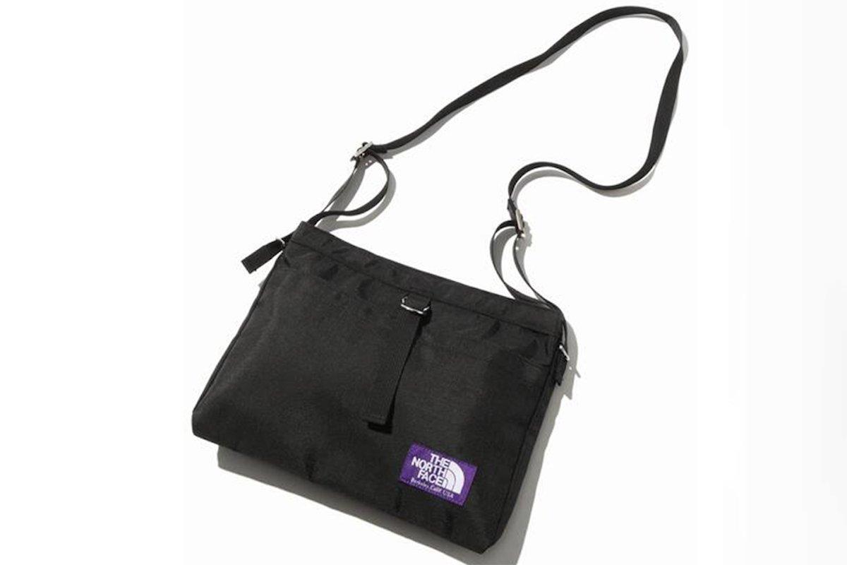 夏の休日に使いたい! 手ぶら派におすすめのミニバッグ4品