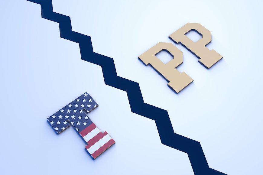 米国抜きのTPP合意は日本の快挙だと考える理由
