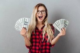 「自分はお金持ち!」って貯蓄がいくらから?お金持ちの定義とは