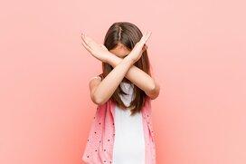 子どもが父親嫌いになった…我が子に夫の愚痴を言い続けた家族の悲劇