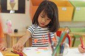 保育園と幼稚園、小学校入学時に差は出るの?