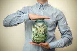 1000万円まで貯金が続くモチベーションの保ち方。年収350万円でも始められる方法