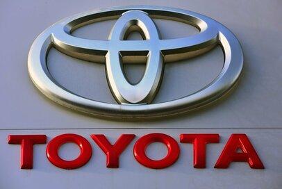 トヨタとスズキはインド市場向けEV投入の覚書締結。2020年頃の見通し