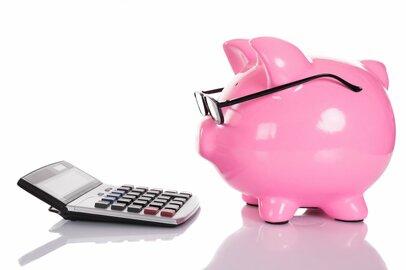 年収200万円組は「1割貯金」でお金を増やす!