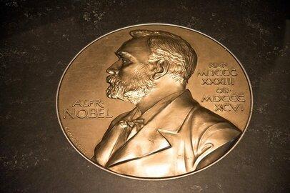 日本人が有力候補のノーベル賞、リチウムイオン電池かオプジーボか?