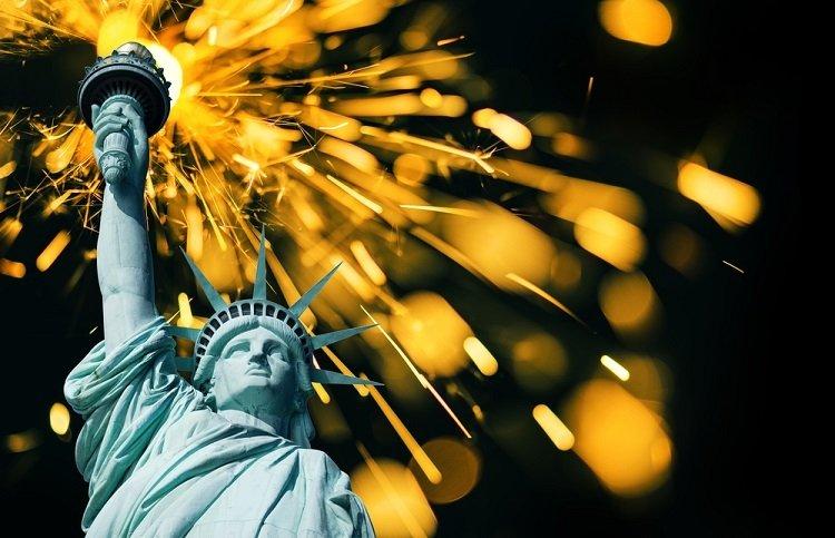 クリスマス商戦を経て米消費者マインドはどうなった? 2015年12月29日(火)発表の12月米消費者信頼感指数に注目