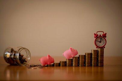 「資産運用」と「資産形成」の違いって?これから投資を始める方が知っておきたいこと