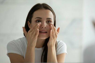 30代以上は要注意!「老け顔」「顔のシワ」に潜む意外な危険性
