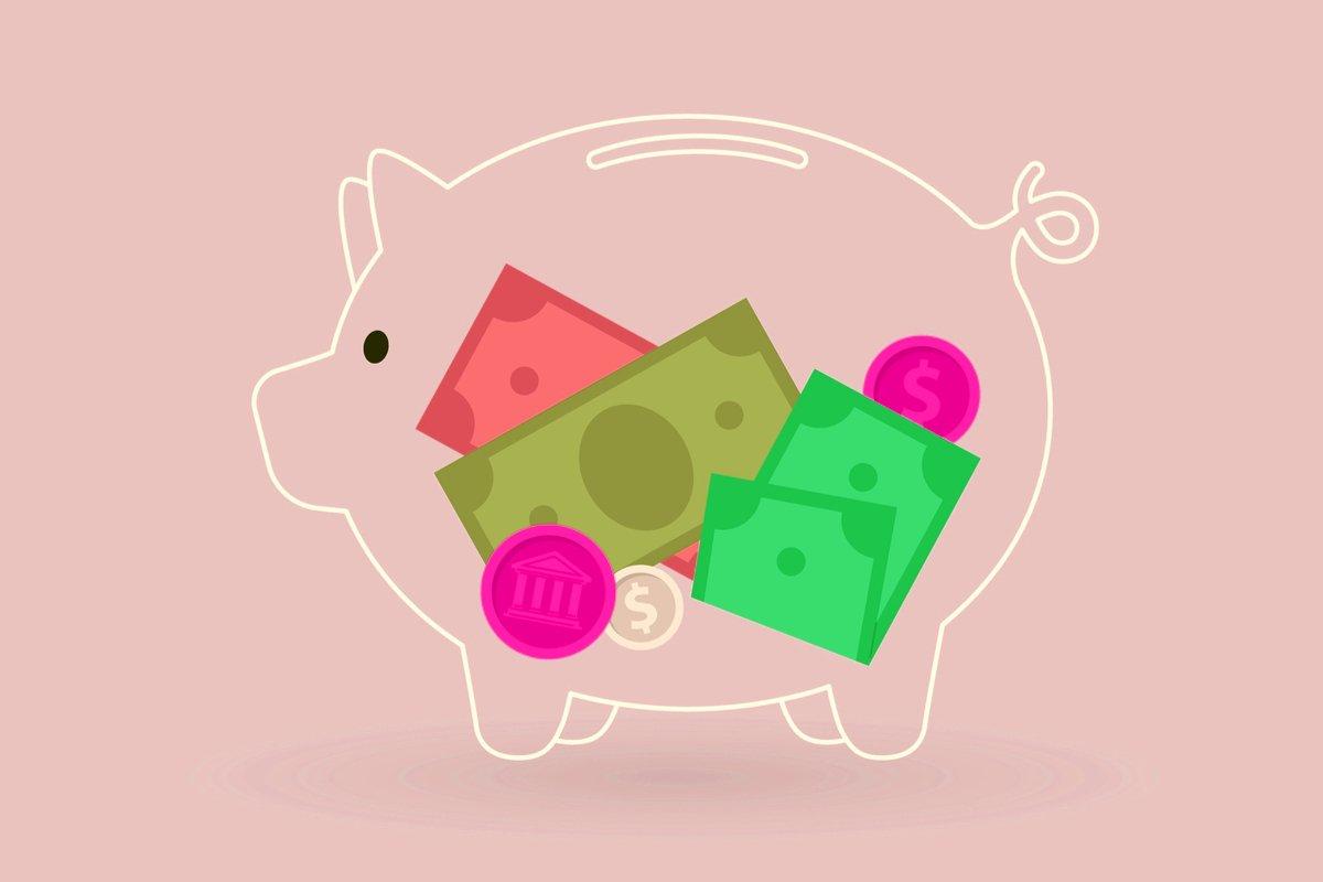 65歳以上の貯蓄の中身「働く世帯」と「無職世帯」でどう違う