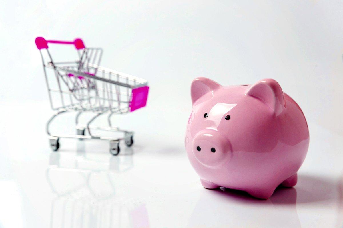 「ポイント還元」VS「現金値引き」節約への近道はどっち?