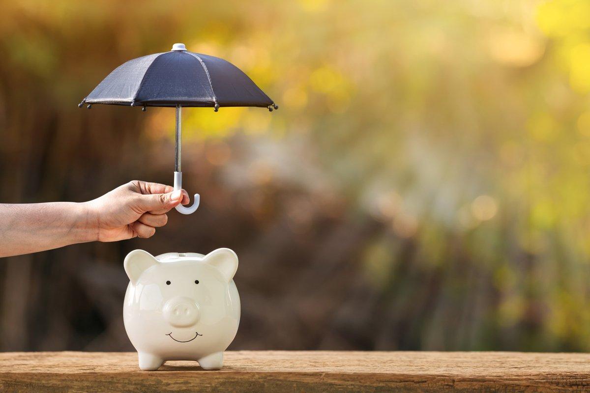 公務員の退職金「会社員よりもオイシイ」は本当か