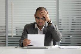 就職のミスマッチで!?決して特別な人ではない「引きこもり」にならないために