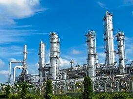 大手化学株価の今後:弱気から強気への転換点はいつ?