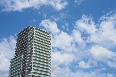 注目タワーマンション、現在の姿はいかに? 価格動向を振り返る