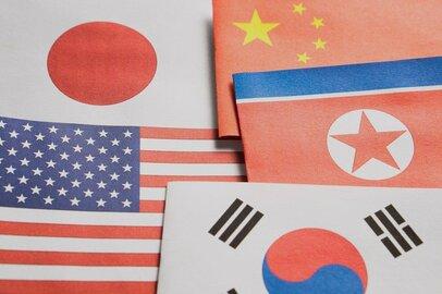 北や中国に気を使う韓国、バイデン政権でも米韓関係には課題山積