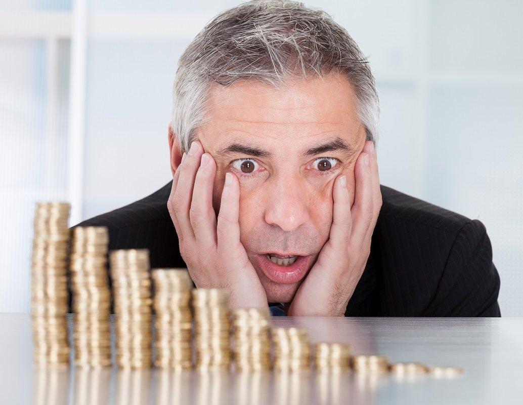これからは「資産の劣化」こそビジネスの大チャンス。それを掴むための思考回路とは?