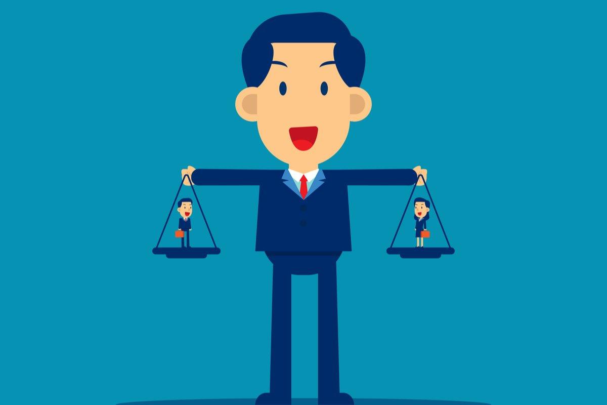 会社員と公務員、退職金の相場はいくら?退職金制度の今とは