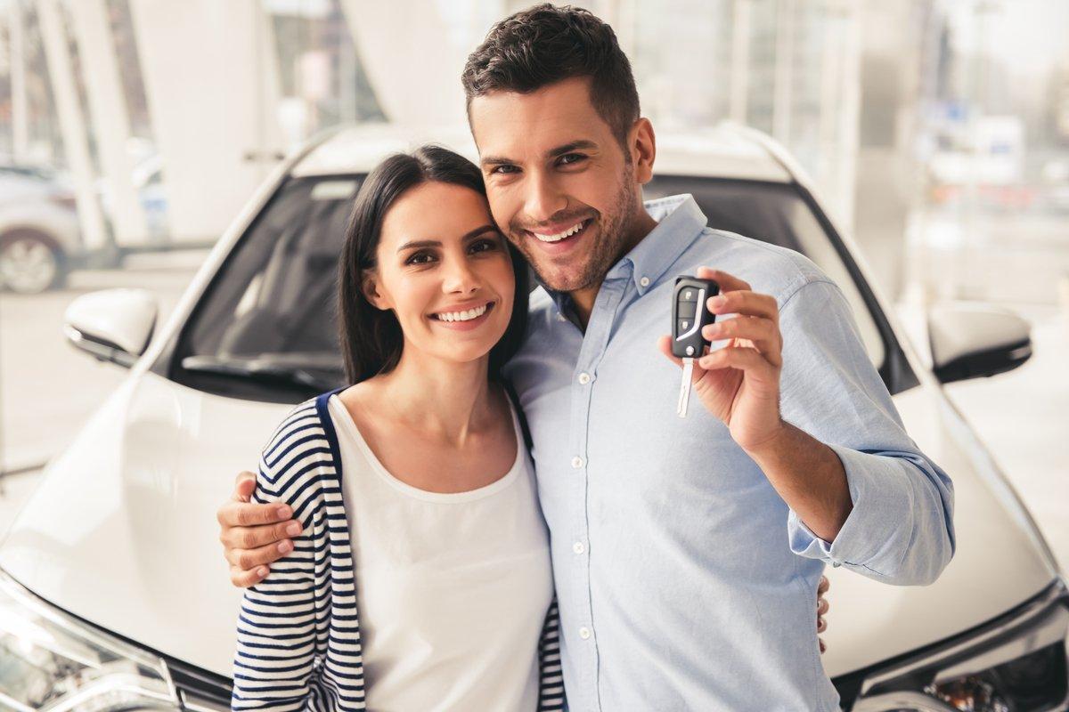3月から動くのは遅い!元営業マンが伝授、決算期で損をしない「新車の買い方」