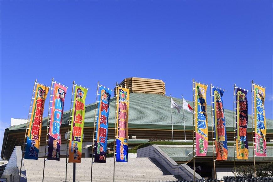女人禁制に揺れる「大相撲」と国際大会も開催される「女子相撲」