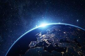 投資対象としての宇宙機器産業:国家戦略化で新たな胎動