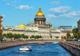 上昇続くロシア株式市場。2017年も投資妙味はあるのか?